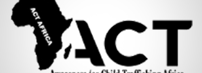 Act Africa