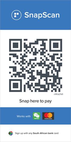 snapcode-small