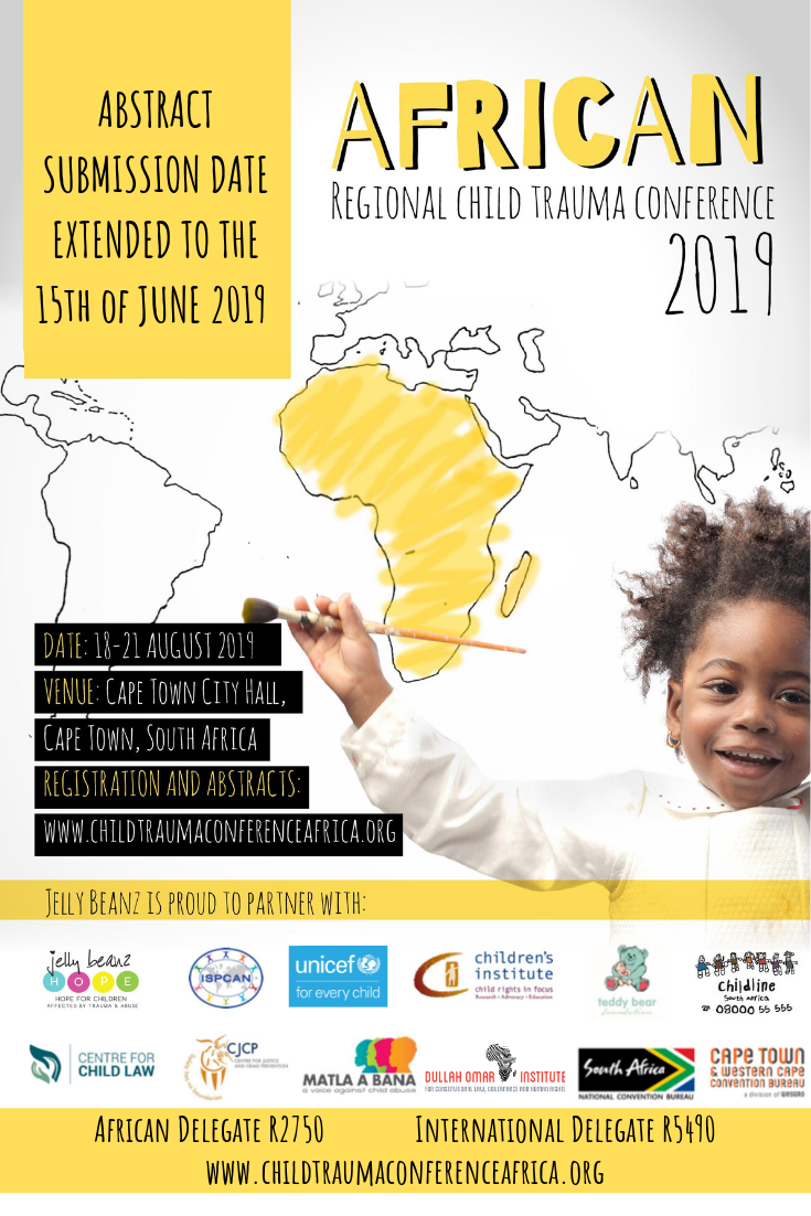 African Child Trauma Conference