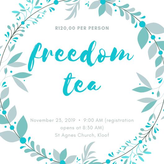 Freedom Tea(4)